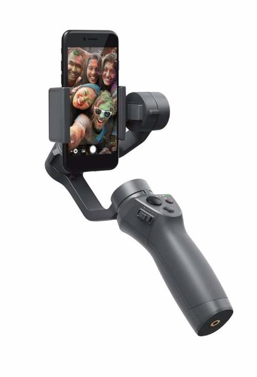 视频博客Vlog拍摄新手指南