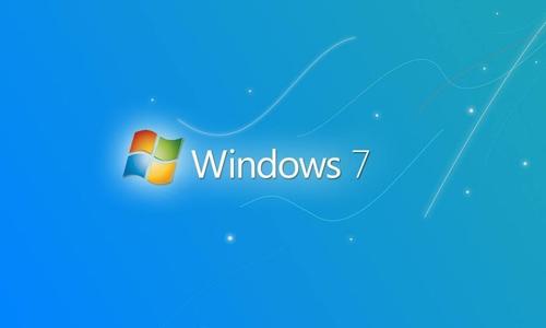 微软�式终�支持Windows7