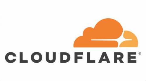 使用CloudFlare进行域名重定向