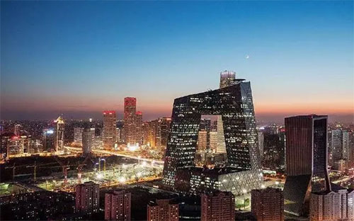 2020胡润报告:千万资产高净值家庭调查